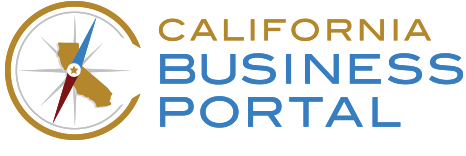 California Business Portal