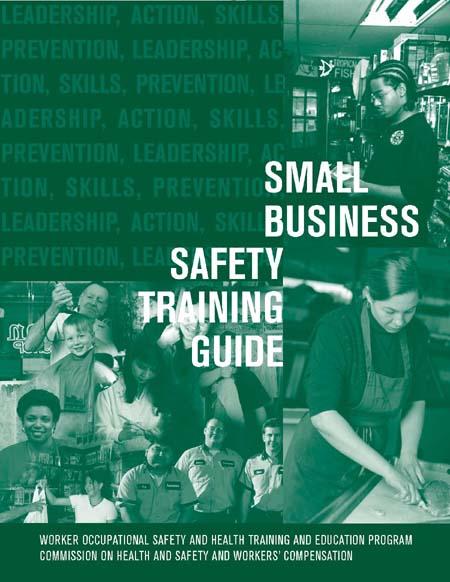 Pequeños negocios Recursos de formación