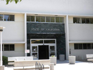 Fresno district office