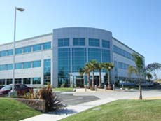 Oxnard district office