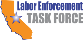 Labor Enforcement Task Force image