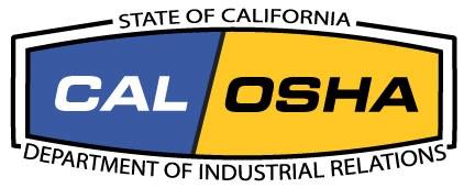 Cal/OSHA Enforcement Branch