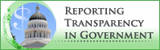 Reporting Transparency in Government