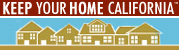 Keep Your Home California - http://www.keepyourhomecalifornia.org/